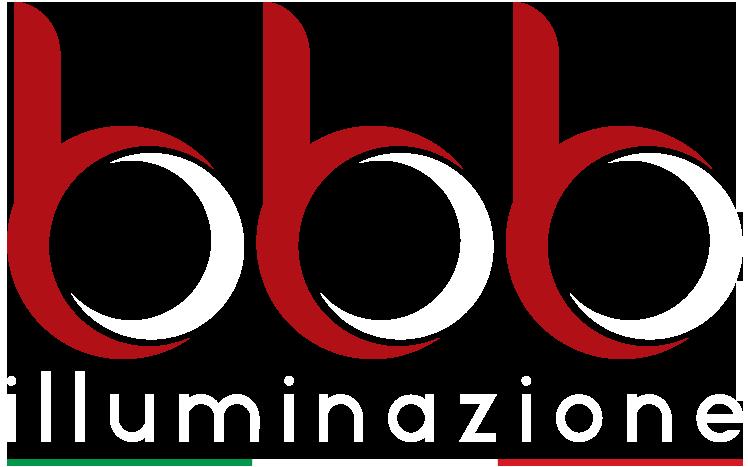 BBB Illuminazione