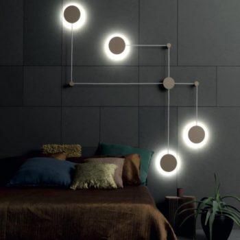 313-1-giarnieri-orione-lampada-parete